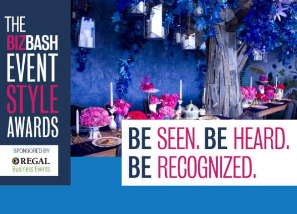 bizbash-event-style-awards-2016