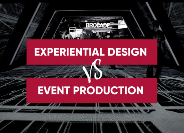 experiential-design-vs-event-production