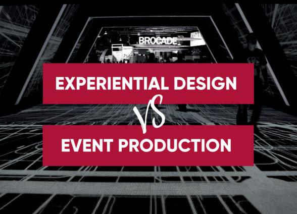 experiential-design-vs-event-production