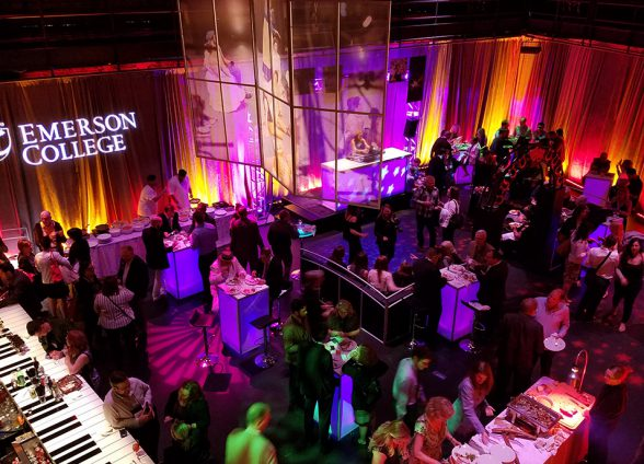 Emerson-College-University-Event-production-experiential-marketing
