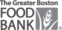 Greater-boston-food-bank-experiential-marketing
