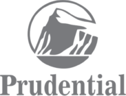 prudential--experiential-marketing