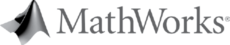 Mathworks_event_experiential-Grayscale_Client logos_500x500-10