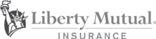 Liberty_mutual_grayscale-Client logos_500x500-11