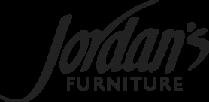 Jordans_furniture_Grayscale_Client logos_500x500-12