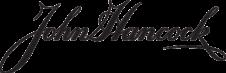 John_Hancock_Grayscale_Client logos_500x500-13
