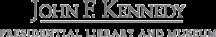 JFK-MUSEUM-Grayscale-Client logos_500x500-14