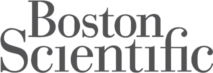 Grayscale_Client logos_500x500-22-Boston-Scientific