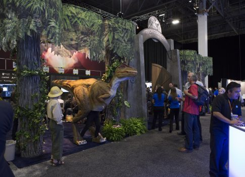 Dell-technologies-world-trade-show-booth-design