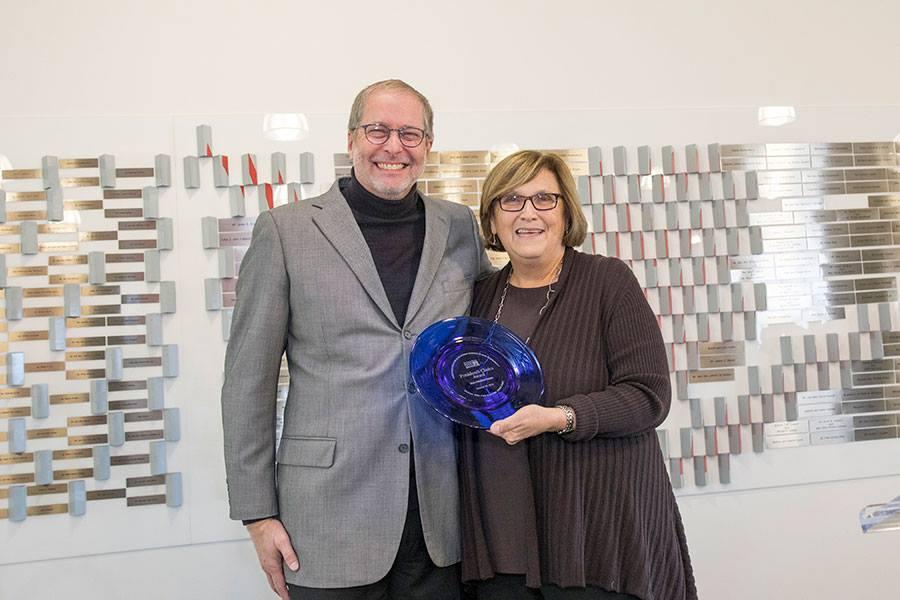 GBFB-Award-Greater-Boston-Food-Bank-VDA