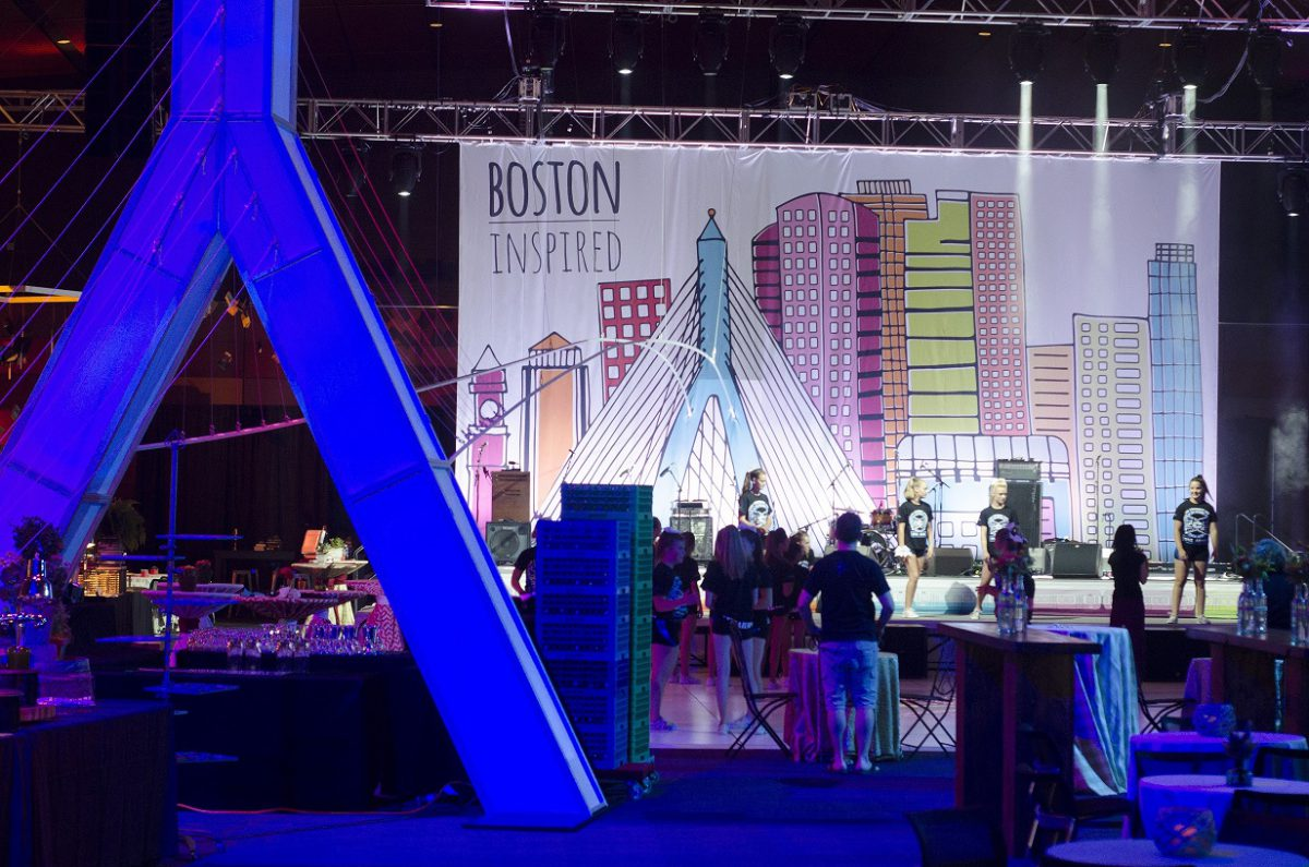 Zakim-Bridge-Backdrop-Event-Design-Boston