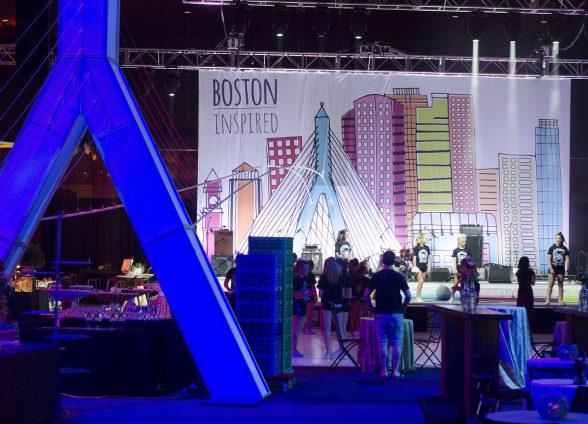 Zakim-Bridge-Backdrop-Event-Design-Boston