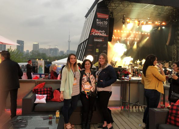 MPI-WEC-2019-Toronto-Key-Takeaways