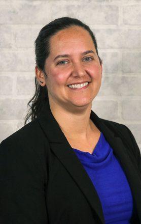 Anne Dresbach - VDA Lighting Designer