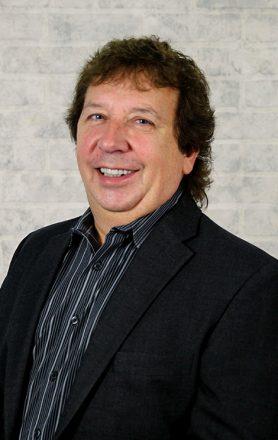 Mark Smith VDA