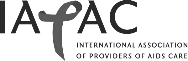 IAPAC_logo_providers