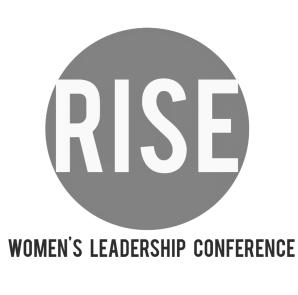 R.I.S.E. Women's Leadership Conference