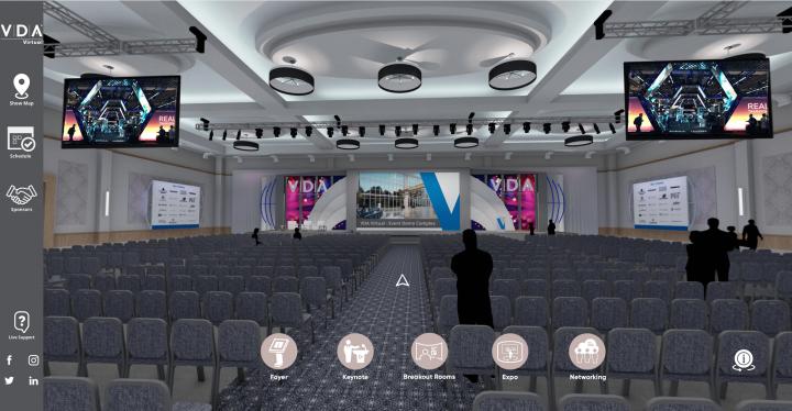 Keynote_virtual_stage_set_VDA