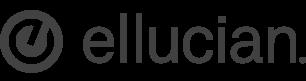 logo-ellucian